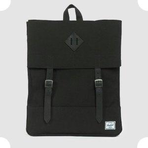 10 рюкзаков и сумок на маркете FURFUR. Изображение № 6.