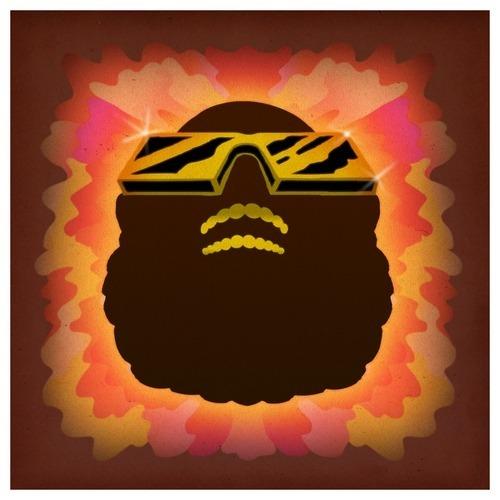 Flying Lotus оказался анонимным рэпером Captain Murphy и представил новый клип с Элайджей Вудом. Изображение № 3.