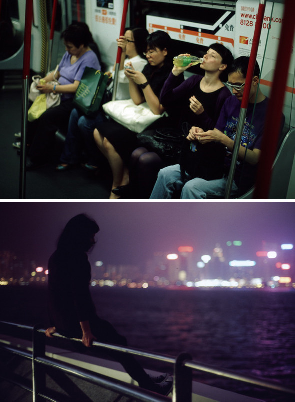 Горячие туры: 7 девушек рассказывают о своем отпуске. Изображение № 10.