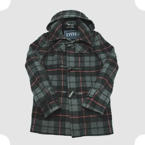 10 пальто на «Маркете» FURFUR. Изображение № 3.