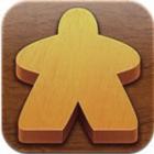 30 игр для iPad, которые должен пройти каждый. Изображение №37.