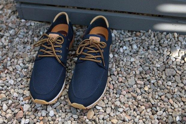 Марка Clae выпустила новую коллекцию обуви. Изображение № 5.