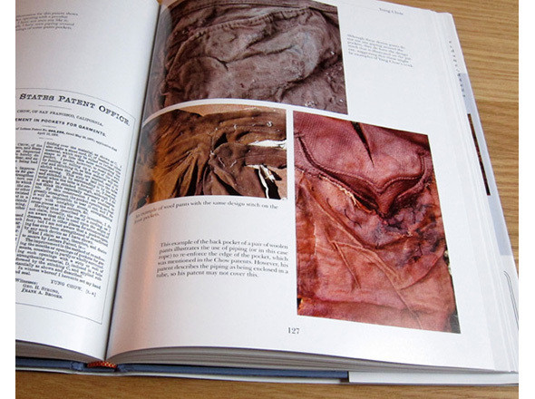 Изображение 6. Men's Digest: коллаборации Band Of Outsiders, журнал от Oi Polloi и видео о куртках Schott.. Изображение № 6.