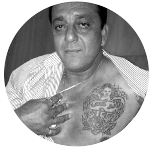 Запреты на татуировки: опыт США, Германии и других стран. Изображение № 9.