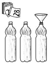 Совет: Как сварить домашнее пиво. Изображение № 5.