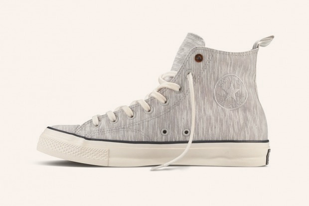 Converse First String Chuck Taylor. Изображение №25.