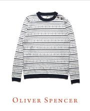 Теплые свитера в интернет-магазинах. Изображение № 27.