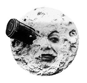 Космический мусор: Ботинки, фотоаппарат Hasselblad и другие предметы, найденные NASA на Луне. Изображение №1.