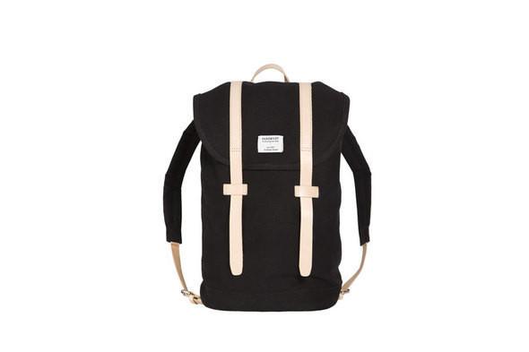 Изображение 1. Новый рюкзак Sandqvist появился в магазинах.. Изображение № 1.