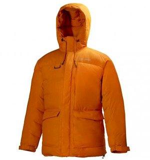 Аутдор: Технологичная одежда для альпинистов как новый тренд в мужской моде. Изображение № 29.