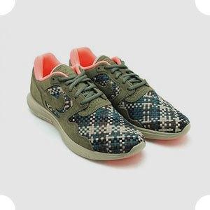 10 пар кроссовок на маркете FURFUR. Изображение № 5.
