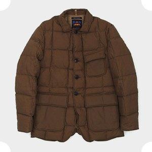 10 курток на «Маркете» FURFUR. Изображение № 7.