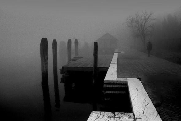 Мудборд, составленный Данилой Антоновским. Источник: flickr.com. Изображение № 23.