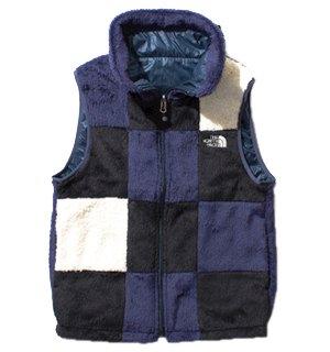 Аутдор: Технологичная одежда для альпинистов как новый тренд в мужской моде. Изображение № 30.