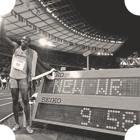 Очередной рекорд Усейна. Изображение №41.