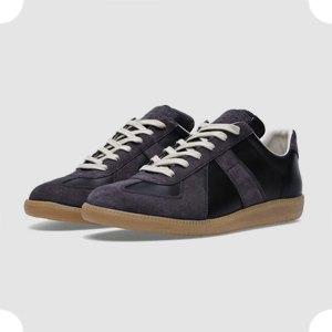 10 кроссовок на маркете FURFUR. Изображение № 10.