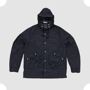 10 весенних курток на маркете FURFUR. Изображение № 3.