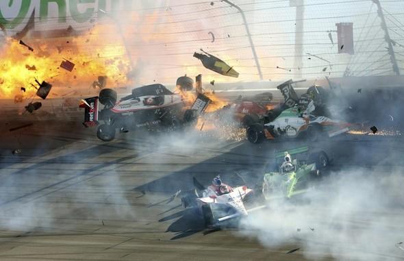 Фото: Reuters. Изображение № 1.