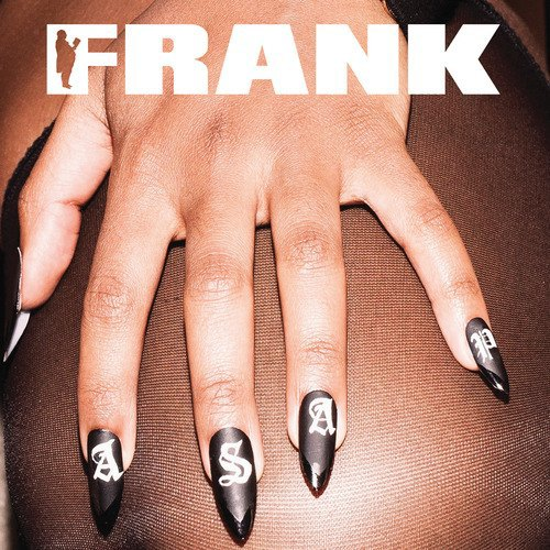 Хип-хоп-группировка A$AP Mob и издание Frank151 выпустили книгу о Гарлеме. Изображение № 1.