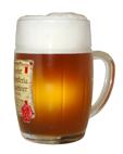 Национальная гордость: Всё о копчёном немецком пиве раухбир. Изображение № 8.