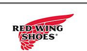 Изображение 52. Встает на крыло: феномен популярности обуви Red Wing.. Изображение № 1.