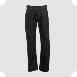 10 пар джинсов на «Маркете FURFUR». Изображение № 6.