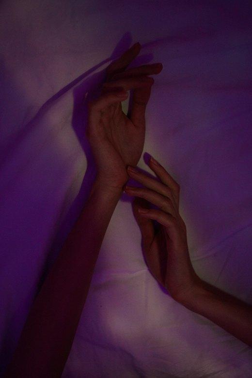 Девушки FURFUR: Елена. Изображение № 17.