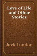 Воскресный рассказ: Джек Лондон. Изображение № 1.