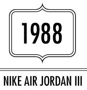 Эволюция баскетбольных кроссовок: От тряпичных кедов Converse до технологичных современных сникеров. Изображение № 52.
