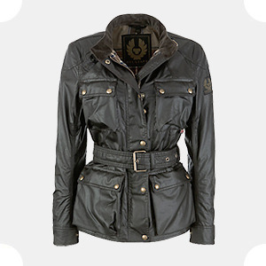 10 курток на маркете FURFUR. Изображение № 3.