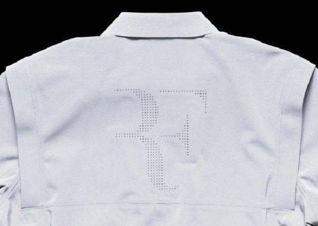 Марка Nike анонсировала новую коллекцию светящейся в темноте одежды. Изображение № 7.