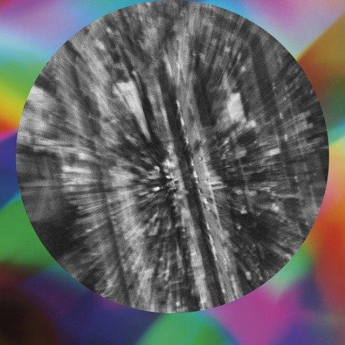 Four Tet анонсировал новый альбом «Beautiful Rewind». Изображение № 1.