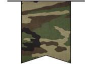 Военное положение: Одежда и аксессуары солдат в Ираке. Изображение № 20.