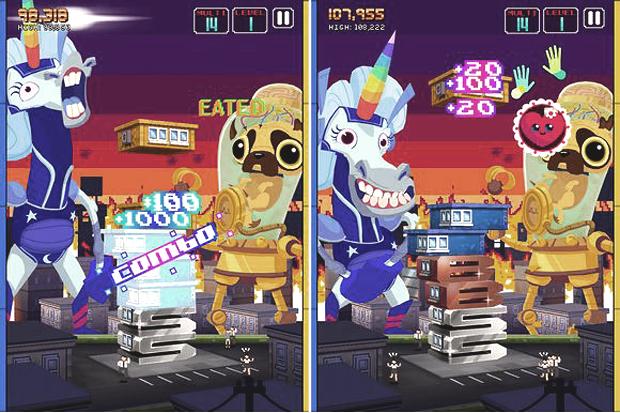30 игр для iPad, которые должен пройти каждый. Изображение №48.