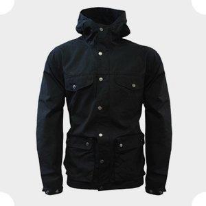 10 курток на «Маркете» FURFUR. Изображение № 9.