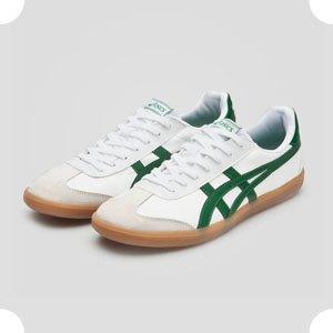 10 пар кроссовок на маркете FURFUR. Изображение № 4.