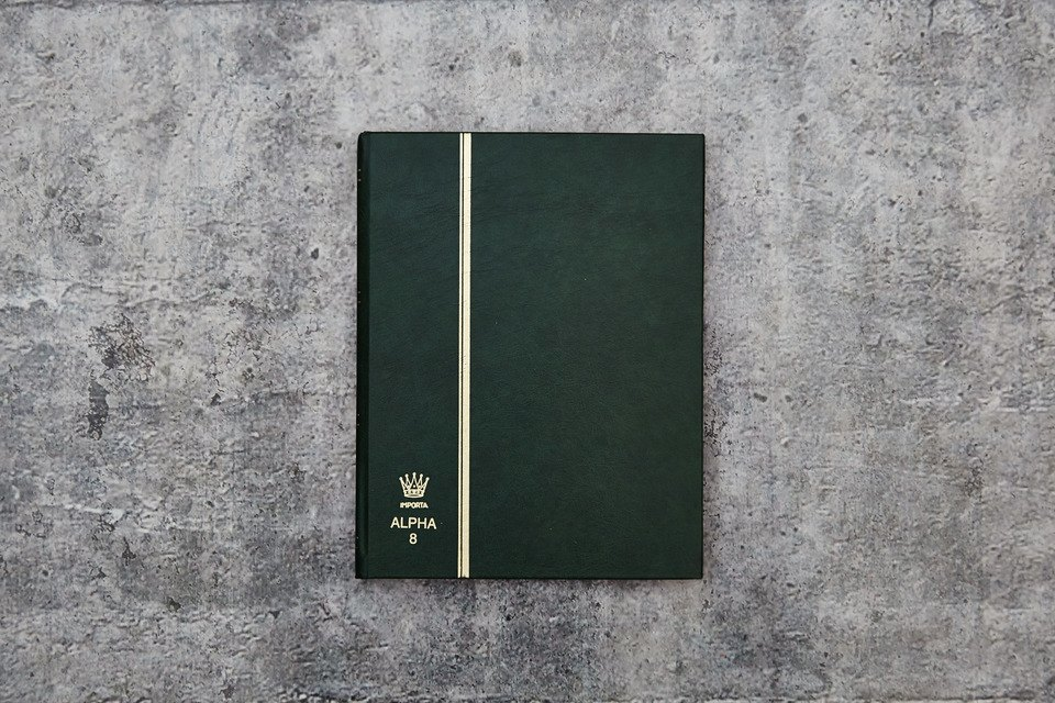 Личный состав: Любимые предметы из коллекции Олега Коронного. Изображение № 15.