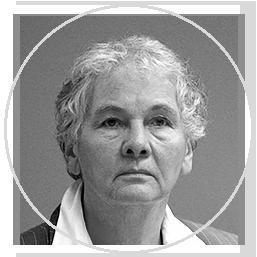 10 женщин-учёных, изменивших мир . Изображение № 5.