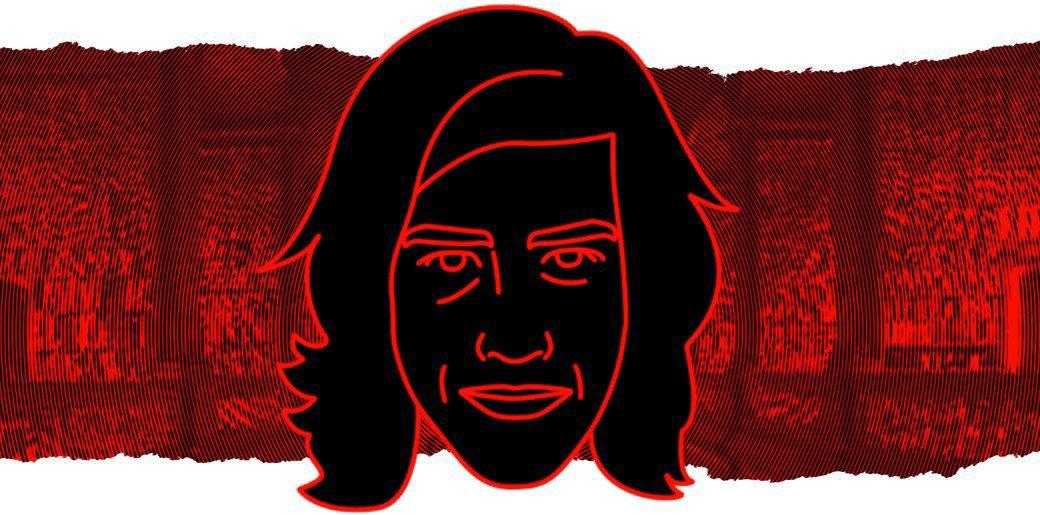 Манифест: Аарон Шварц о партизанах веб-эпохи и свободе знаний. Изображение № 1.