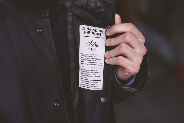 Дожди-пистолеты: Испытание дождевиков на автомойке. Изображение № 51.
