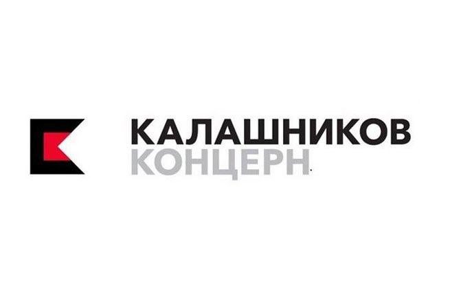 Автомат Калашников стал «оружием мира» в ходе ребрендинга . Изображение № 2.