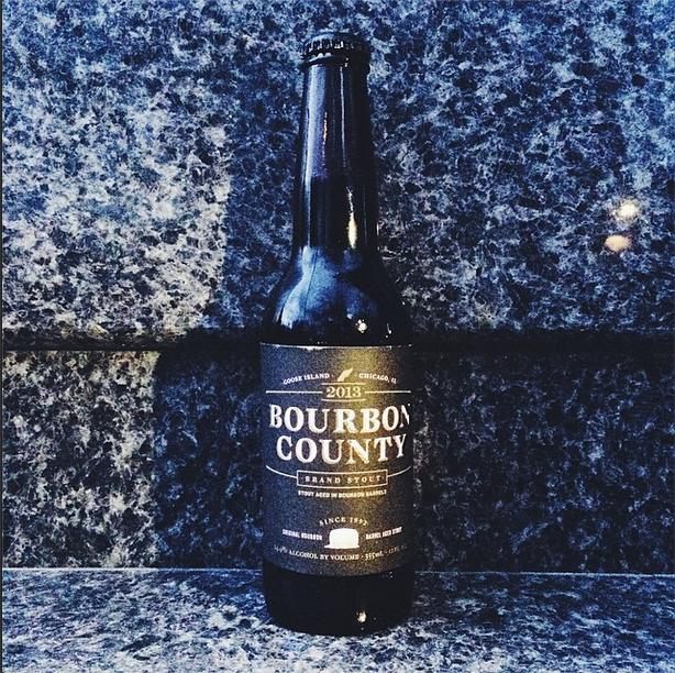10 сортов крафтового пива: Рекомендует автор пивного блога Veryhealthy. Изображение № 1.