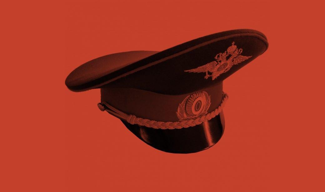 Ультранасилие: Сотрудники МВД обсуждают полицейские скандалы в США. Изображение № 4.