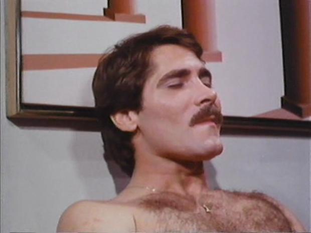 Seventies Blowjob Faces: Лица актёров из порнофильмов 1970-х в одном блоге. Изображение № 12.