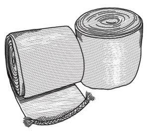 Славянский херитейдж: 13 предметов одежды, на возвращение которых мы уповаем. Изображение № 9.