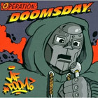 Маска, я тебя знаю: Все о MF Doom. Изображение № 6.