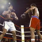 Бой: 5 боксерских схваток вне ринга. Изображение № 8.