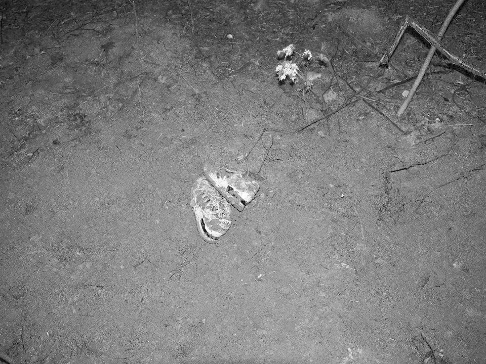 Финал эксперимента: Редакция FURFUR выкопала хэритейдж-лук. Изображение № 53.