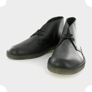 10 осенних ботинок на маркете FURFUR. Изображение № 6.