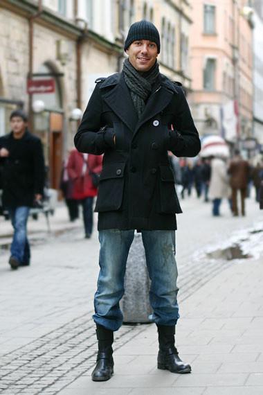 Источник: stockholm.youcatwalk.com. Изображение № 18.